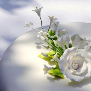 Wedding-Decoration-Wallpaper-Widescreen-21718